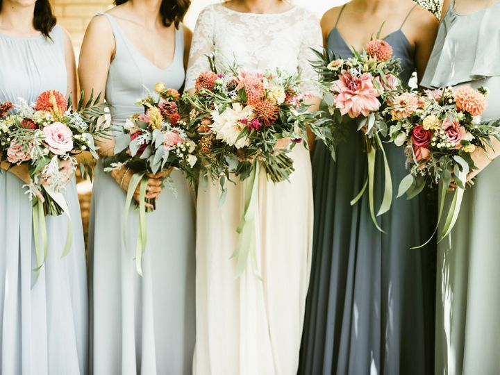 Tmx 6a41bf24 1432 440e 80b7 308cee04faf9 51 1073953 1561409212 Chattanooga, TN wedding florist