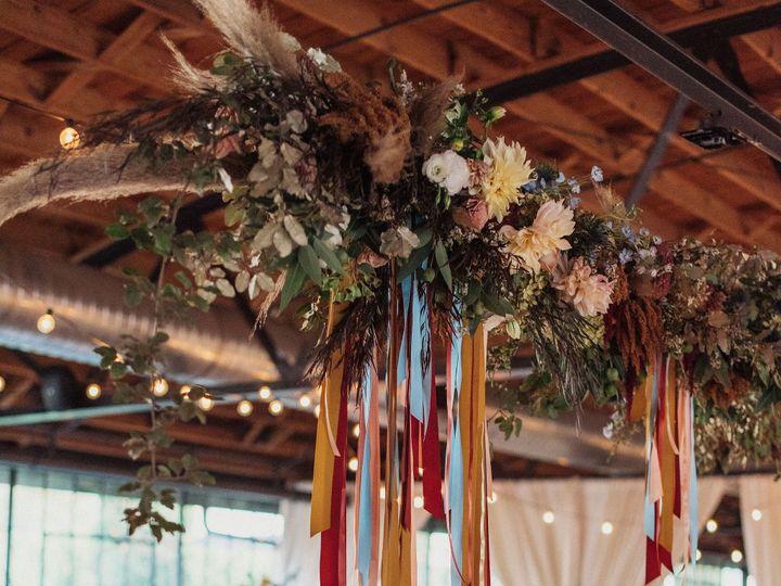 Tmx 6b18aa14 7f82 45bf 8a0d 83d3f25d7d9f 51 1073953 157651393068755 Chattanooga, TN wedding florist