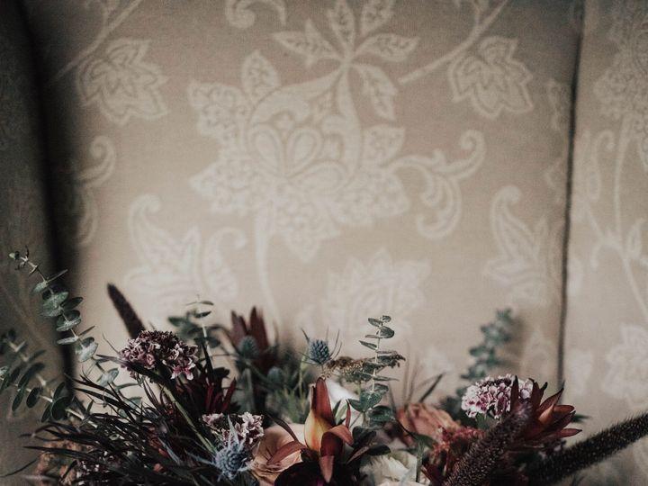 Tmx 85343ce4 8139 4c0c 85d1 0a87d6f4a743 51 1073953 1561413268 Chattanooga, TN wedding florist