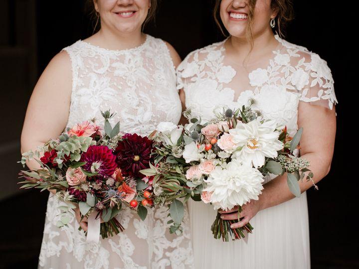 Tmx 92d34dc0 F246 4d3d 955d 41a18aba4f29 51 1073953 157651401552209 Chattanooga, TN wedding florist