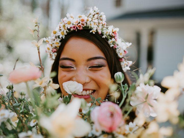 Tmx A593d219 3c7b 4789 9479 99522ad12287 51 1073953 1561409293 Chattanooga, TN wedding florist
