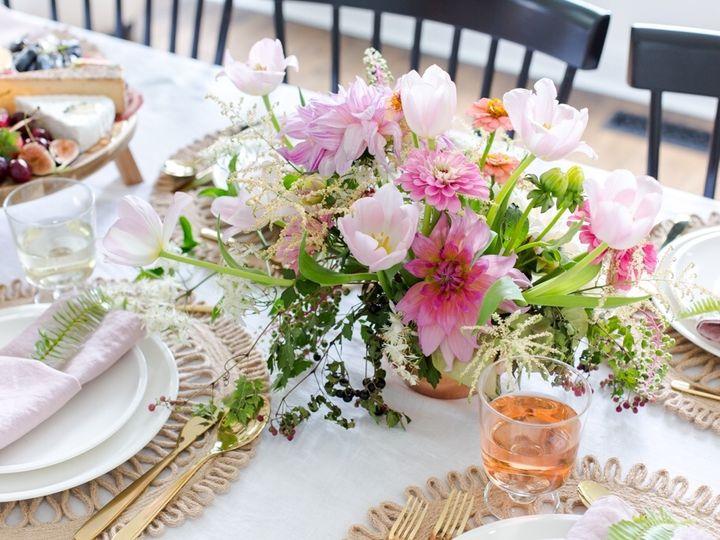 Tmx B80b78db 4c9e 453e A780 07cff4d52455 51 1073953 1561413385 Chattanooga, TN wedding florist