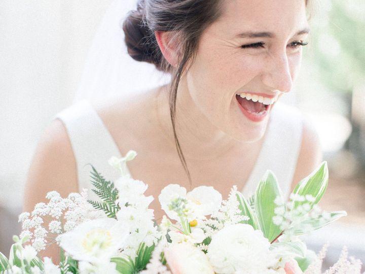 Tmx Bff56f9f 6e3f 4d76 9647 Df9c2d49fba7 51 1073953 1561409111 Chattanooga, TN wedding florist