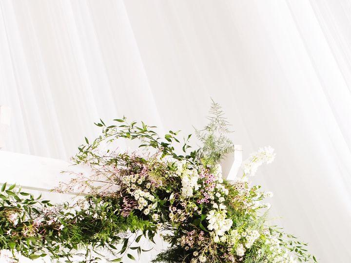 Tmx D9f91584 31a5 484b B6c7 Aa89a4b18bf6 51 1073953 1561409128 Chattanooga, TN wedding florist