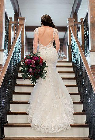 Tmx 1513693259875 2017 12 190915002 Claremore, Oklahoma wedding venue
