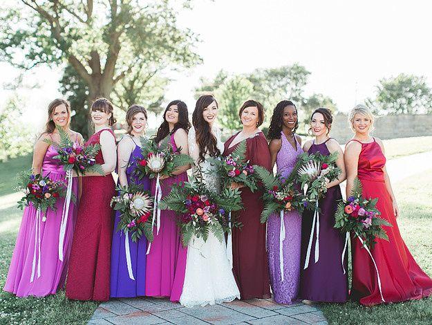 Tmx 1513693265772 2017 12 190915003 Claremore, Oklahoma wedding venue