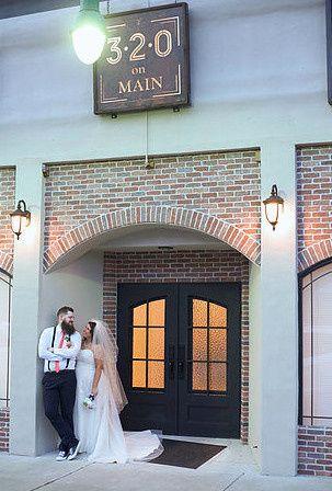 Tmx 1513693273117 2017 12 190916 Claremore, Oklahoma wedding venue