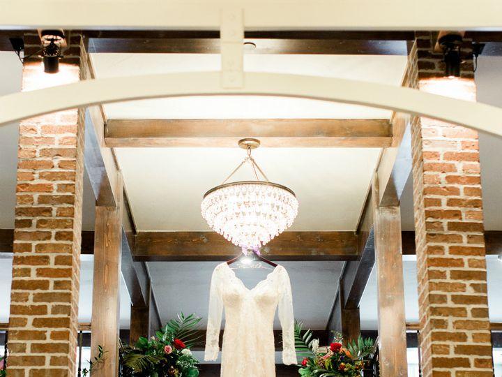 Tmx 1514474784144 Dressstairs Claremore, Oklahoma wedding venue
