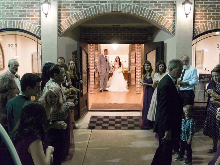 Tmx 1515824527 Bff1e2b8b8654fa3 1515824525 4cd5ffe1956eec9b 1515824525538 2 25075114 101598236 Claremore, Oklahoma wedding venue