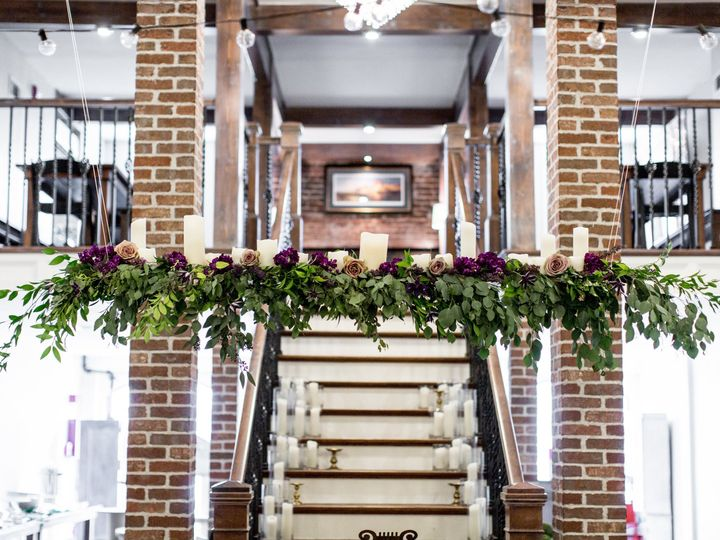 Tmx 1515824625 9fc944ac51be8666 1515824623 58ca90fc540e82e8 1515824621697 4 Fernanda Travis FE Claremore, Oklahoma wedding venue