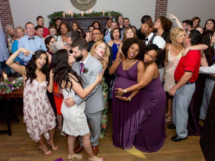 Tmx 1515824722 Fb9c36ce414d3208 1515824719 A35dee9fd3c6268f 1515824718128 9 Fernanda Travis FE Claremore, Oklahoma wedding venue