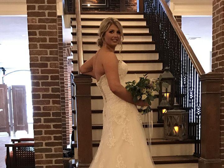 Tmx 1515825110 A6828863d4b76dbd 1515825103 B8060ccad4faa896 1515825102707 25 IMG 1444 Claremore, Oklahoma wedding venue