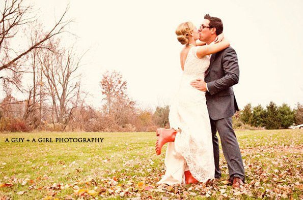 Tmx 1391379542658 Jill Ton North Wales, Pennsylvania wedding venue