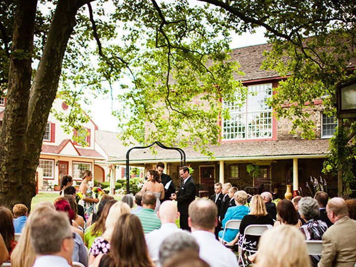 Tmx 1391379559987 Outdoo North Wales, Pennsylvania wedding venue