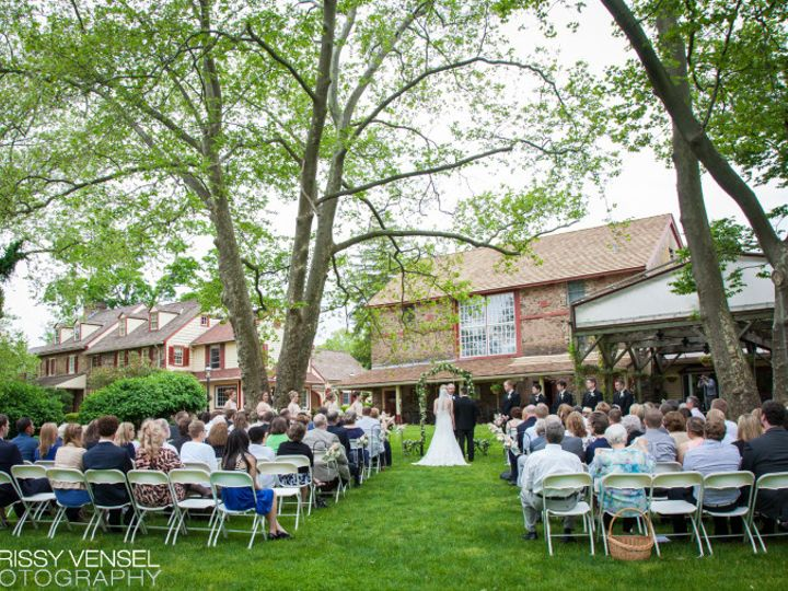 Tmx 1437155062060 2013 05 240023 North Wales, Pennsylvania wedding venue