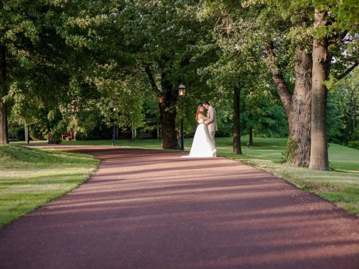 Tmx 1437155098873 Down The Road 1024x682 North Wales, Pennsylvania wedding venue