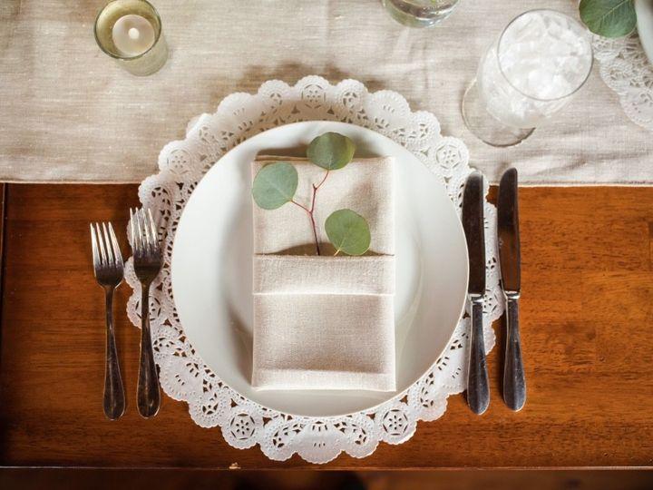Tmx 1481554927148 Screen Shot 2016 12 09 At 11.32.09 Am South Burlington, Vermont wedding catering