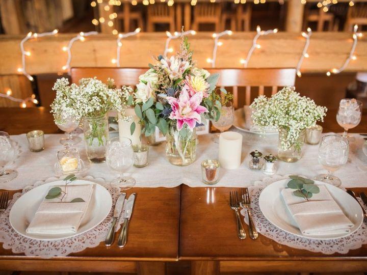 Tmx 1481554935743 Screen Shot 2016 12 09 At 11.32.27 Am South Burlington, Vermont wedding catering