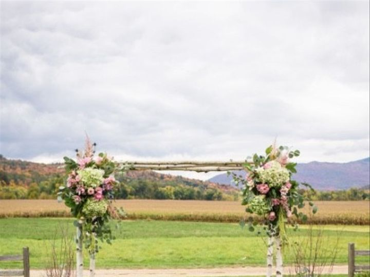 Tmx 1481554941915 Screen Shot 2016 12 09 At 11.33.11 Am South Burlington, Vermont wedding catering