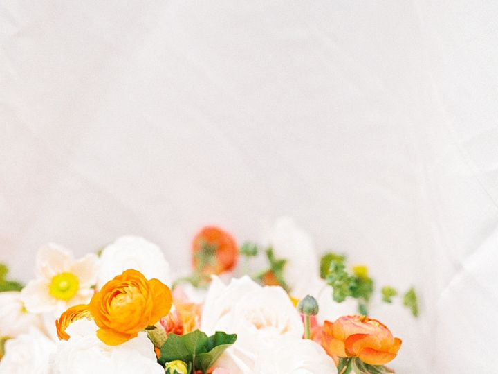 Tmx 1481555258619 774026 South Burlington, Vermont wedding catering