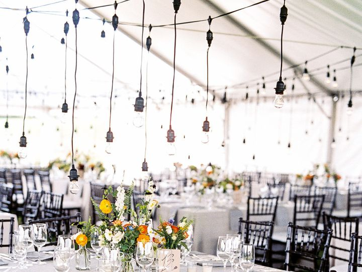 Tmx 1481555285165 774106 South Burlington, Vermont wedding catering