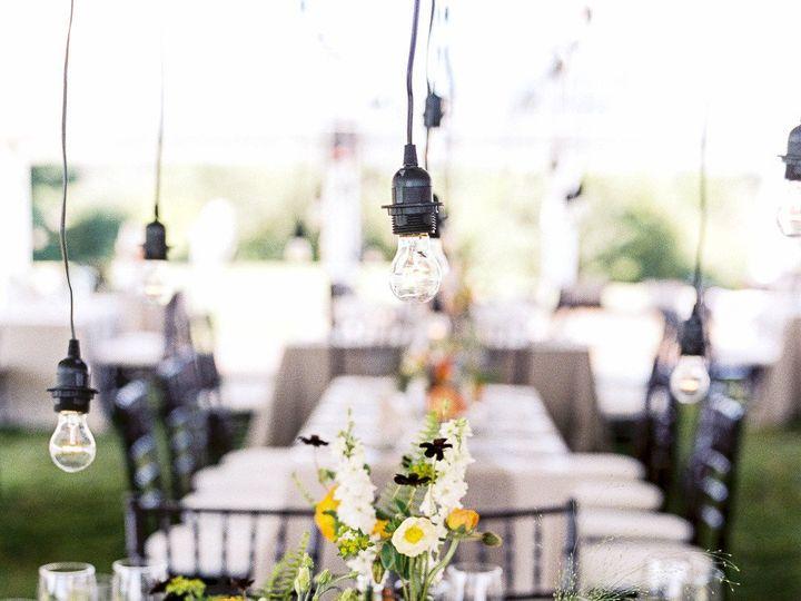 Tmx 1481555303182 774108 South Burlington, Vermont wedding catering