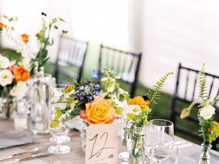 Tmx 1481555342331 774111 South Burlington, Vermont wedding catering