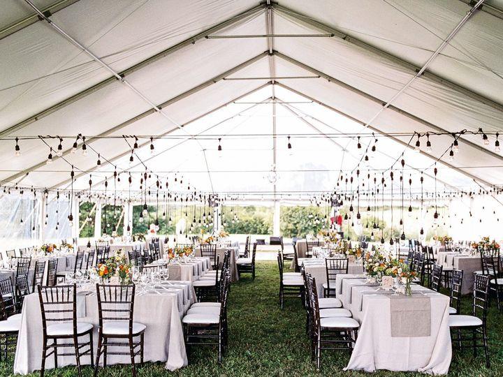 Tmx 1481555368289 774114 South Burlington, Vermont wedding catering