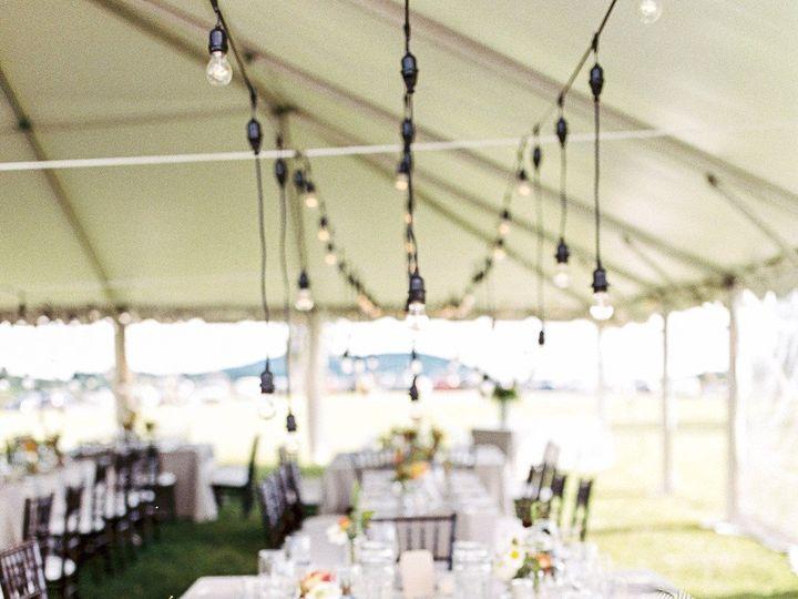 Tmx 1481555377196 774117 South Burlington, Vermont wedding catering