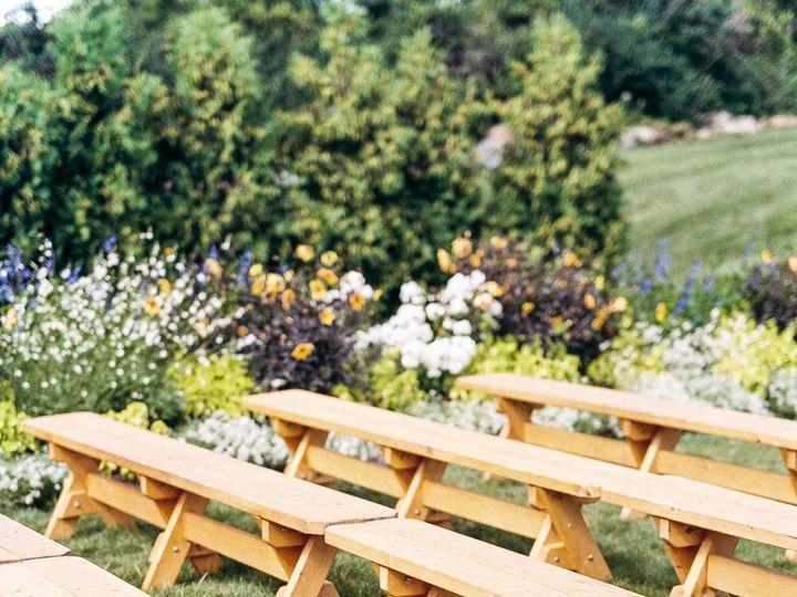 Tmx 1481555386861 774119 South Burlington, Vermont wedding catering