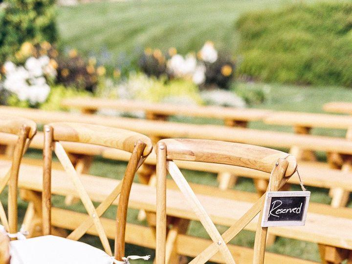 Tmx 1481555414527 774118 South Burlington, Vermont wedding catering