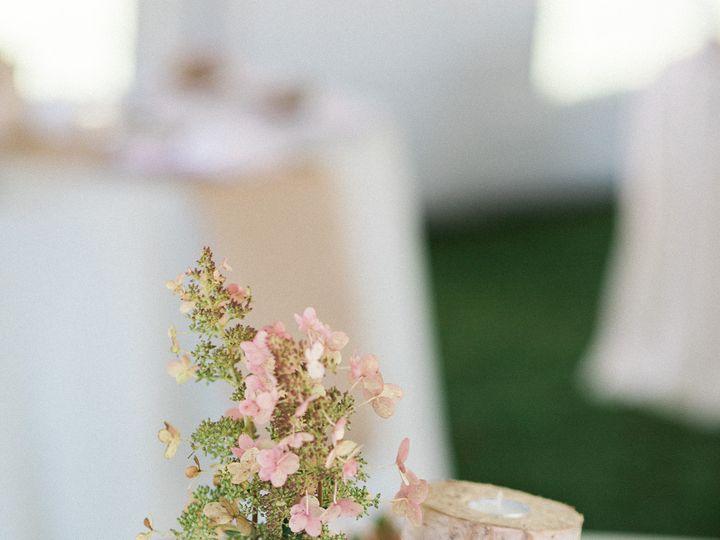 Tmx 1481555793463 20151010 Ld Wedding 022021005884 0732 South Burlington, Vermont wedding catering