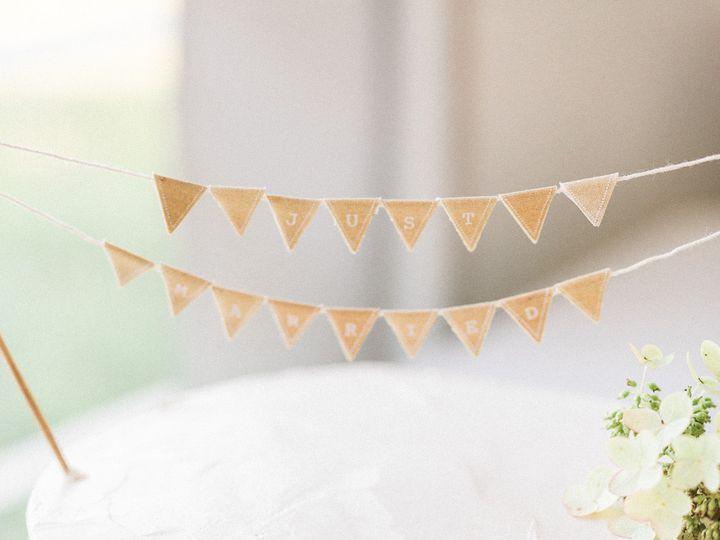 Tmx 1481555803321 20151010 Ld Wedding 022021005884 1722 South Burlington, Vermont wedding catering