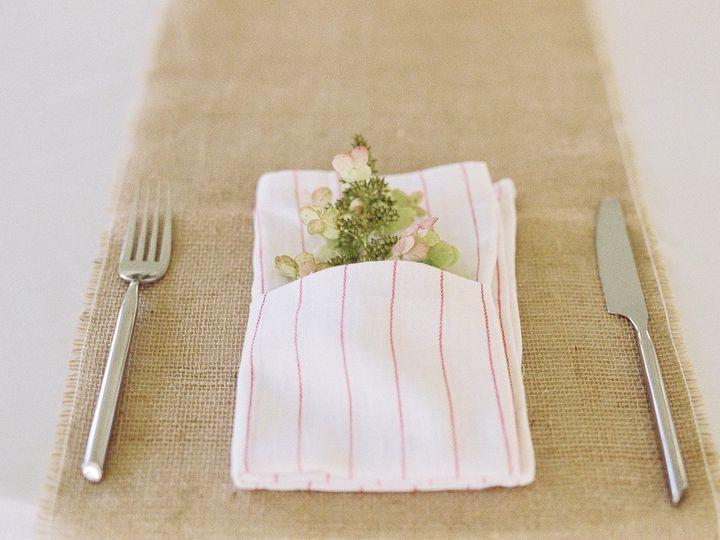 Tmx 1481555901592 358725 South Burlington, Vermont wedding catering