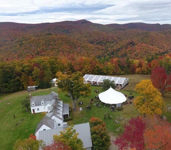 Tmx 1481558452553 15350547101540194154767005879513287613020689n South Burlington, Vermont wedding catering