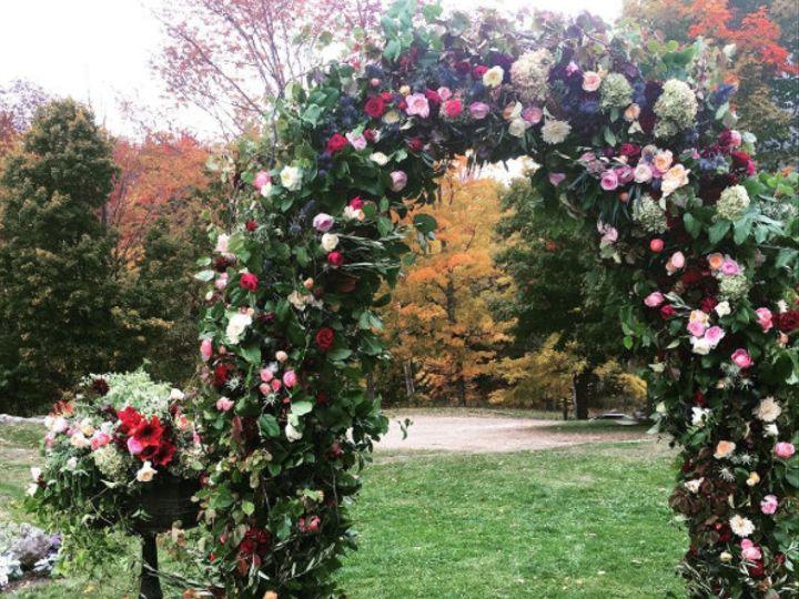 Tmx 1481558482585 15253628101540194038717007938355839297684134n South Burlington, Vermont wedding catering