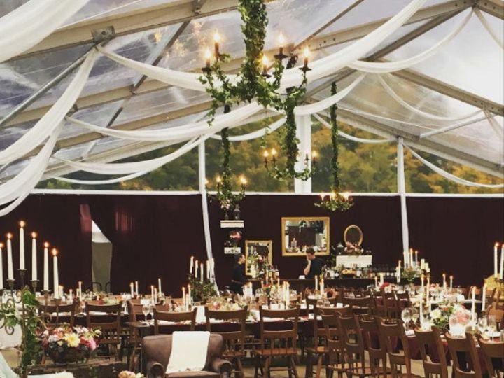 Tmx 1481558507072 15241861101540194038667006917761441000248632n South Burlington, Vermont wedding catering