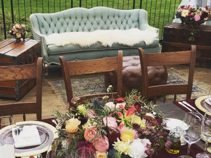Tmx 1481558513723 1532748310154019403901700266062020748915214n South Burlington, Vermont wedding catering