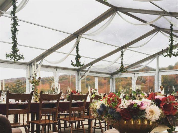 Tmx 1481558520384 1533888510154019406311700922695589655093929n South Burlington, Vermont wedding catering