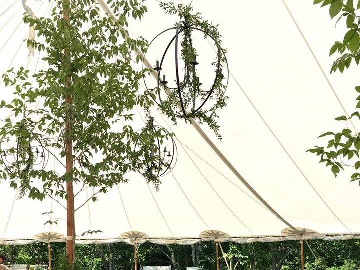 Tmx 1481560145899 15267612101540193159367002343171545459760320n South Burlington, Vermont wedding catering