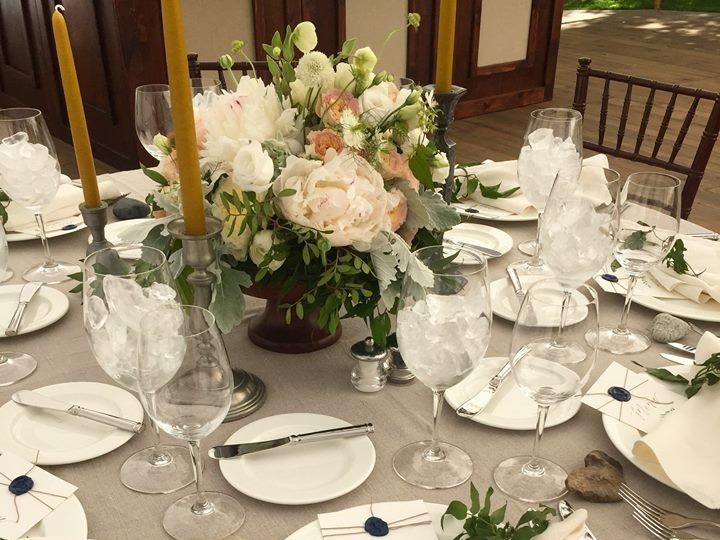 Tmx 1481560154856 1520340010154019314696700502899071615609720n South Burlington, Vermont wedding catering