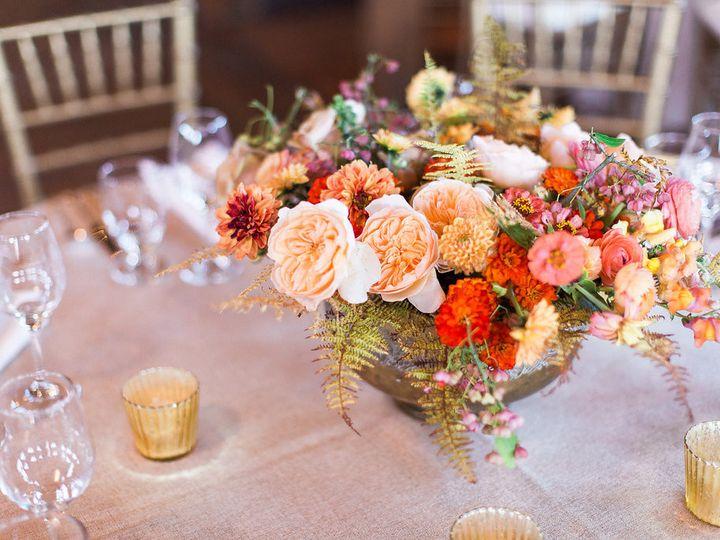 Tmx 1482428925813 Jharperphotography2015 2 South Burlington, Vermont wedding catering