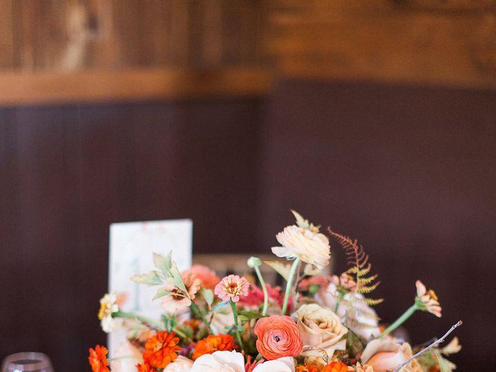 Tmx 1482428926094 Jharperphotography2015 4 South Burlington, Vermont wedding catering