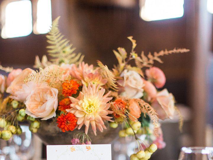 Tmx 1482428933405 Jharperphotography2015 5 South Burlington, Vermont wedding catering
