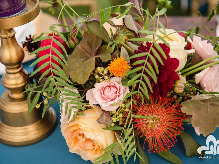 Tmx 1485283083196 160924cnw1037 South Burlington, Vermont wedding catering