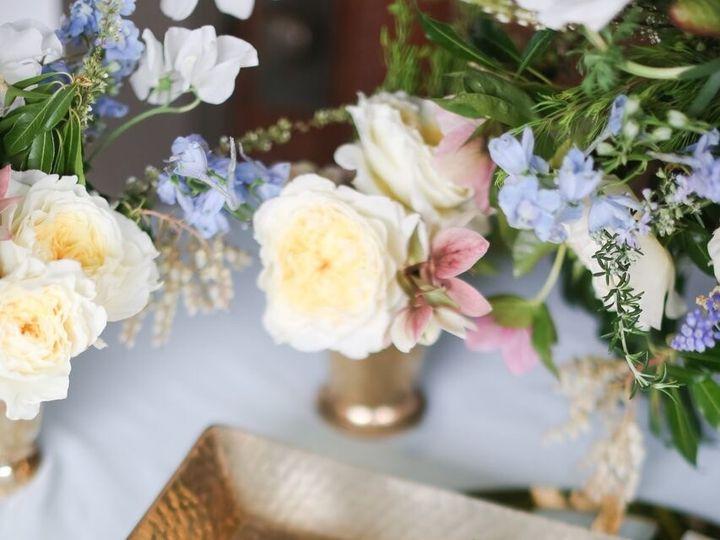 Tmx 1485283321402 Unspecified 14 South Burlington, Vermont wedding catering