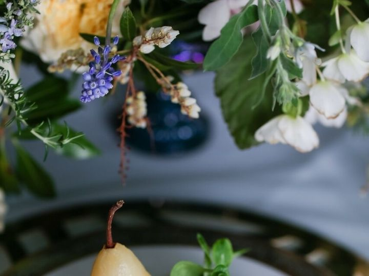 Tmx 1485283322582 Unspecified 17 South Burlington, Vermont wedding catering