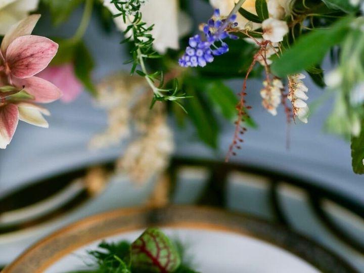 Tmx 1485283329908 Unspecified 22 South Burlington, Vermont wedding catering