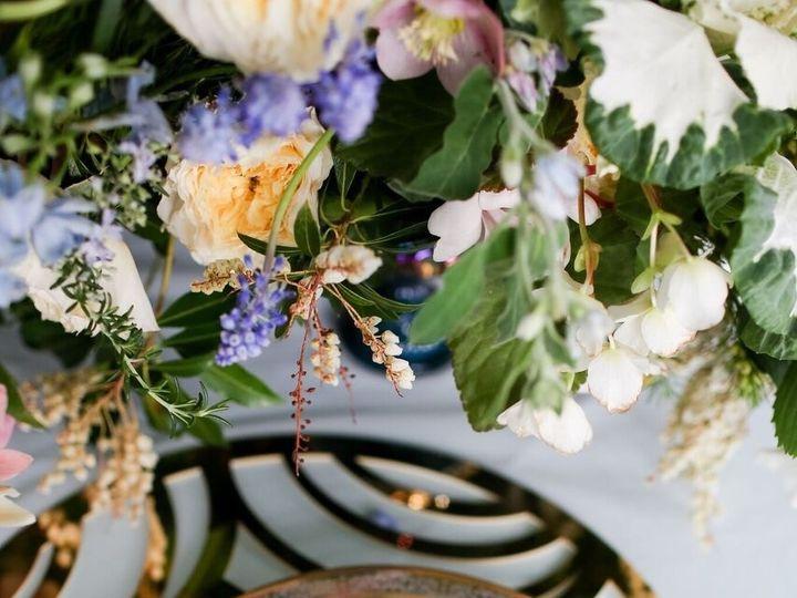 Tmx 1485283342514 Unspecified 5 South Burlington, Vermont wedding catering