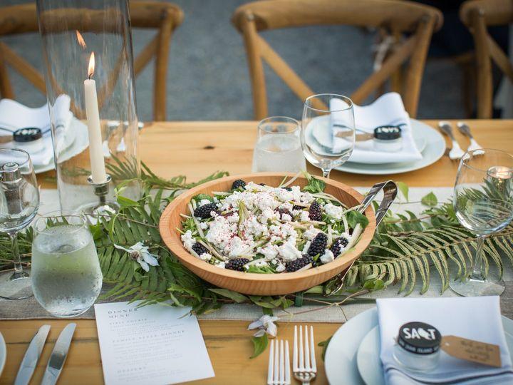 Tmx 1485283403182 20160903scottdetails093 South Burlington, Vermont wedding catering